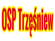 osp_trzesniew.png